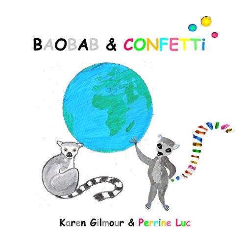 Baobab & Confetti
