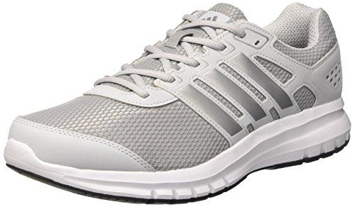 adidas adidas Damen Duramo Lite Laufschuhe, Grau (Mid Grey S14/silver Met./Clear Grey S12), 36 2/3 EU