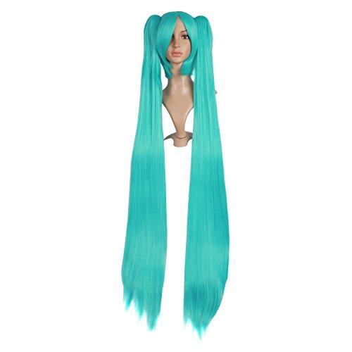 comprar pelucas hatsune miku on line