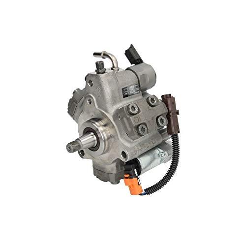 VDO A2C59513482 Pompe CR