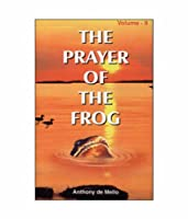 The Prayer of the Frog Vol. 2 8187886269 Book Cover