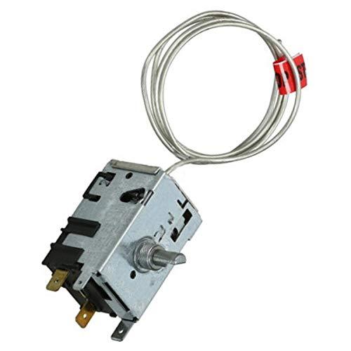 Hotpoint Ariston Thermostat für Ariston Kühlschrank