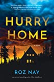 Image of Hurry Home: A Novel