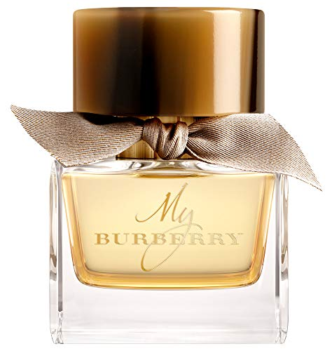 BURBERRY My Burberry, Eau de Parfum, 30 ml
