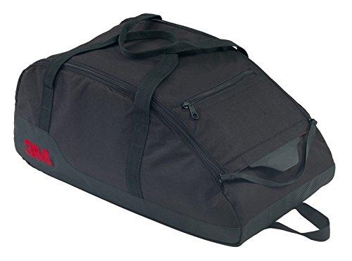 3M - TR-991 Versaflo Respiratory Systems Carry Bag