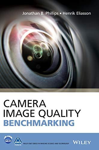 Camera Image...