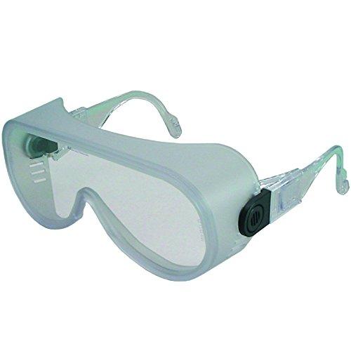 Hawe–Panorama de gafas verst ellb, 651.03