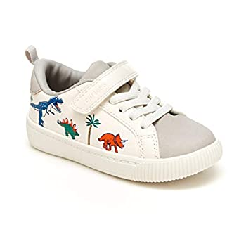 Best carters toddler boy shoes Reviews