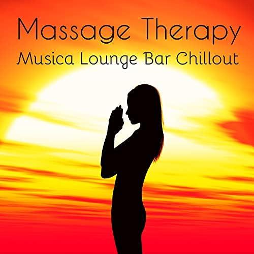 Tantric Massage, The Sexy Lounge House & Pink Buddha Lounge Café