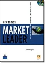 Market Leader Upper Intermediate Market Leader