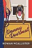 Danny Doormat