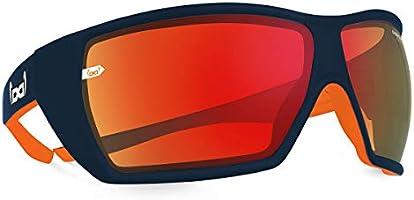 gloryfy unbreakable (G12 KTM Pacemaker) - Unzerbrechliche Sport Sonnenbrille, Sun Glasses Unisex, Sportlich,...