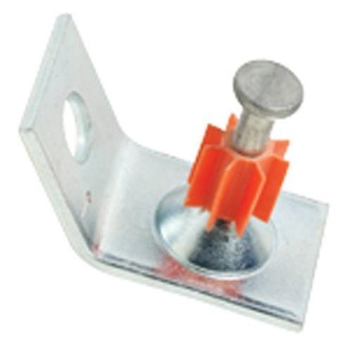 "Ramset Standard 1"" Ceiling Clip ( 1000 Pack ) ~ SDC100"