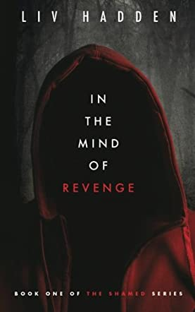 In the Mind of Revenge