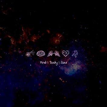 Mind | Body | Soul