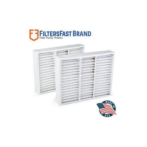 Bryant Air Conditioner Parts: Amazon com