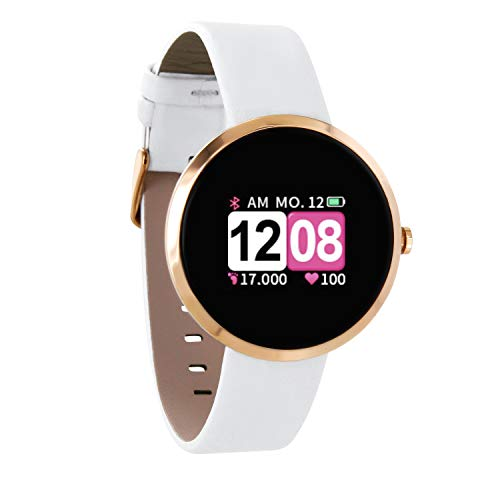 X-WATCH - Reloj Inteligente 54 Siona