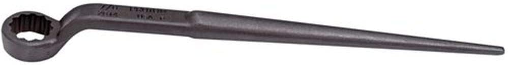 Stanley Proto J2620 Spud Handle 1-1 Wrench 4