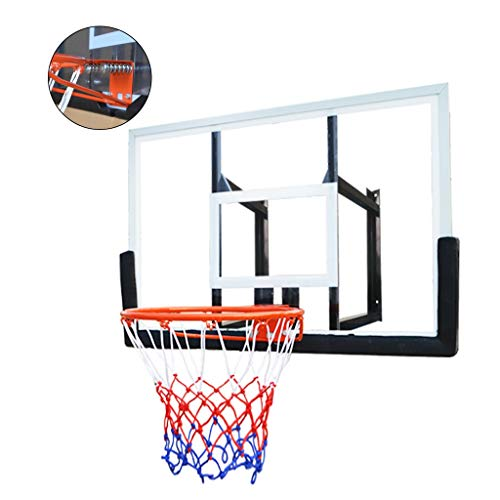 Backboards - Backboards