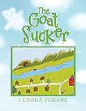 The Goat Sucker