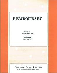 REMBOURSEZ