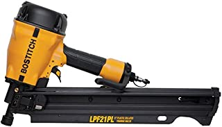 Best bostitch low profile framing nailer Reviews