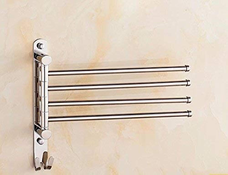 TOWEL RACK HOME Badezimmer Waschbecken Waschtischarmatur Messing Mischbatterie Waschraum Mischer Wasserhahn Duschset Volle Duschkabine aus Kupfer , Bade-Wassermischventil 3 , warmes und kaltes Wasserh