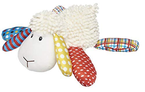 Catholic Gifts & More Louie The Lamb - New Lil' Prayer Buddy