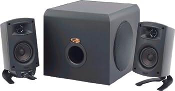 Klipsch ProMedia 2.1 Personal Audio Sy
