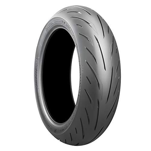 Bridgestone Teile & Ausrüstung für Landwirtschaftsfahrzeuge