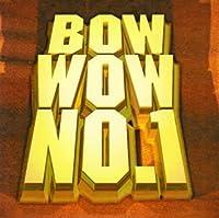 BOW WOW! No.1 ~アイ・ショット・ザ・シェリフ/エリック・クラプトン 他