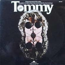 Best tommy soundtrack vinyl Reviews