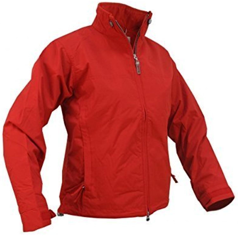 SLAM Summer Sailing Jacket Woman, 100% Nylon