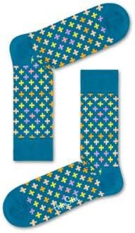 Happy Socks Mens Plus Socks