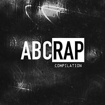 ABCRAP Compilation
