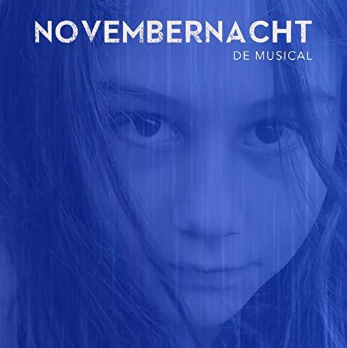 Novembernacht - De Musical