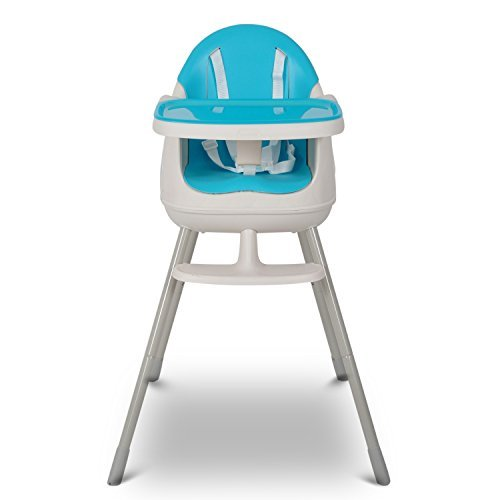 Keter High Chair