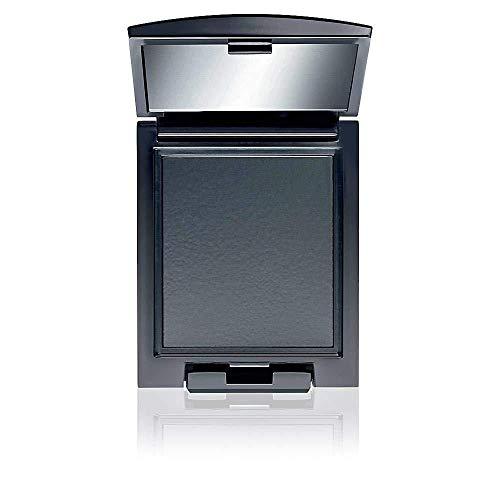 Artdeco Magnet Beauty Box Duo, 1er Pack (1 x 1 Stück)