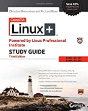 Best comptia linux+ study guide 3rd edition Reviews