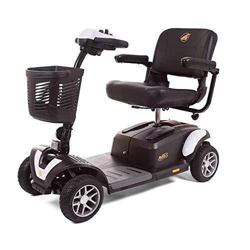 BUZZAROUND Travel Scooter