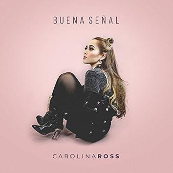 Buena Señal - EP