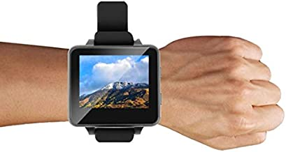 QWinOut FPV Watch 200RC 5.8GHz 48CH HD 960 240 2