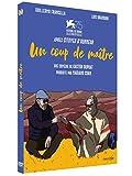 Un coup de maître [Francia] [DVD]
