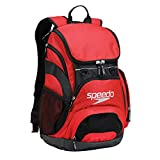 Speedo Unisex-Adult Large Teamster Backpack 35-Liter