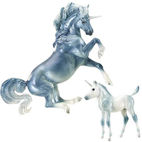 Breyer 90.1818 - Modellpferd, gemischt