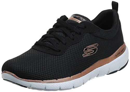 SKEAJ|#Skechers -  Skechers Women's