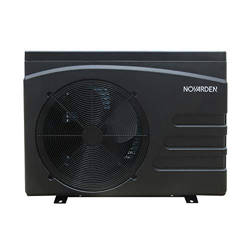 NOVARDEN NSH60i Inverter - Piscines & Spas > Pompes à Chaleur