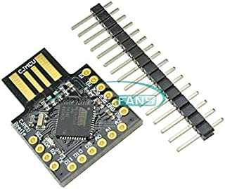 FidgetFidget Cable MEGA 2560 R3 ATMEGA16U2 ATMEGA2560-16AU Board for Arduino USB