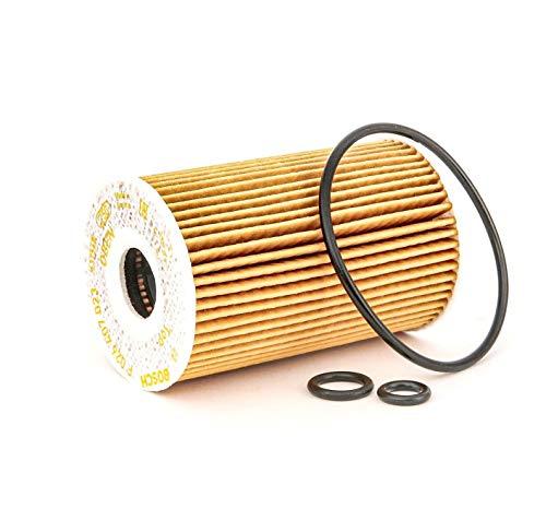 Bosch F026407023 Ölfilter