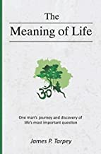 Best journey meaning life Reviews